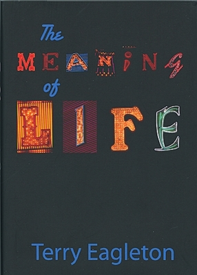 Meaning of life and novel grendel